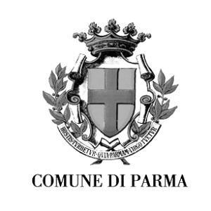 comunediparma