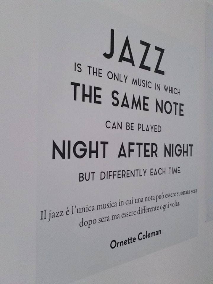 jazz-03