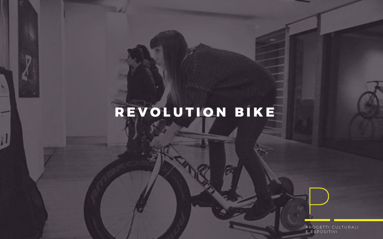 p-revolutionbike