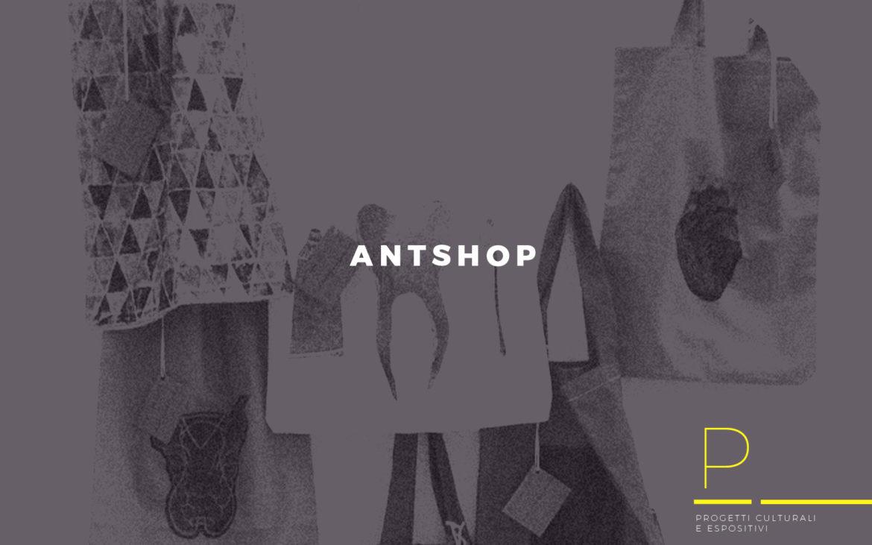p-antshop