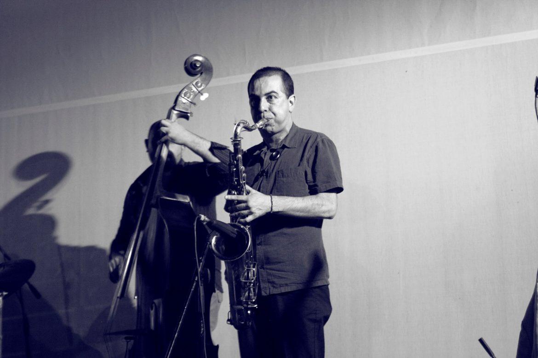 jazz-summer-01