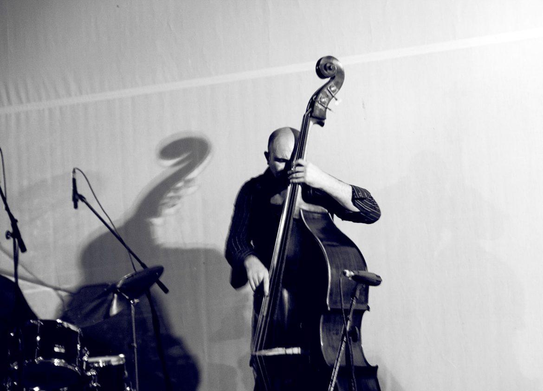 jazz-summer-02