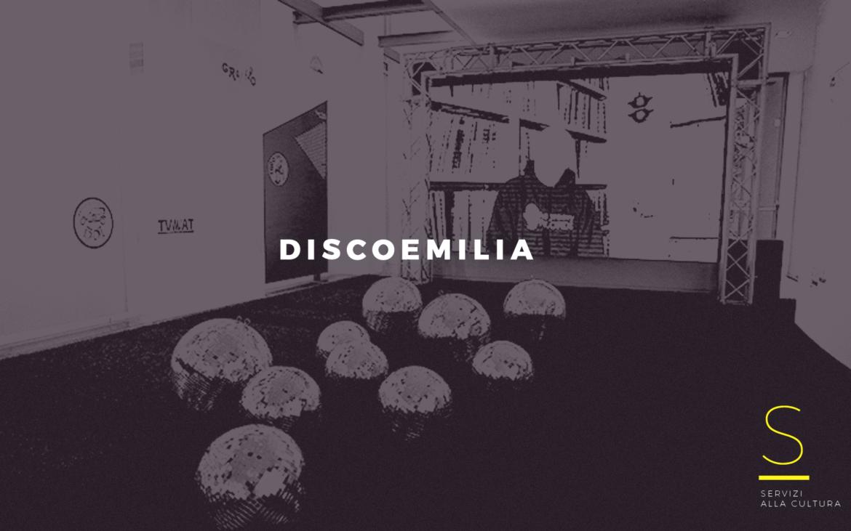 discoemilia