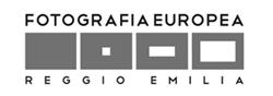 fotografia-europea