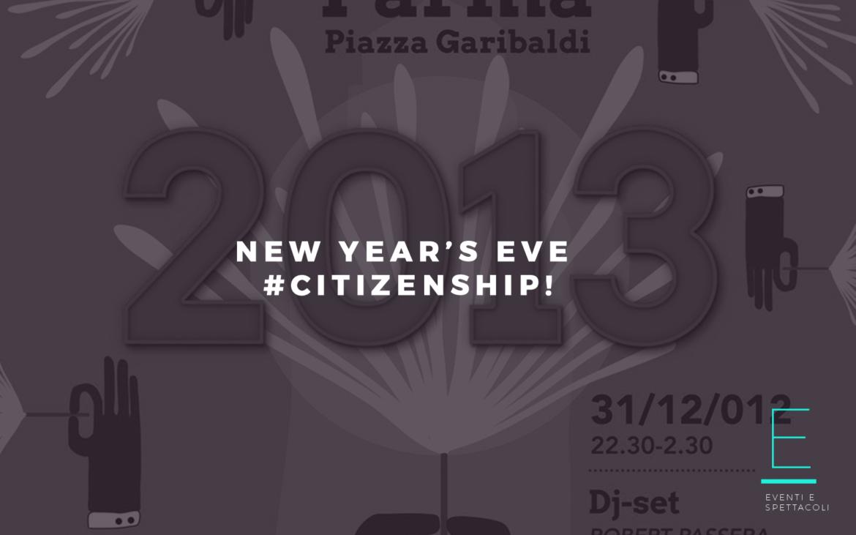 newyearseve2013