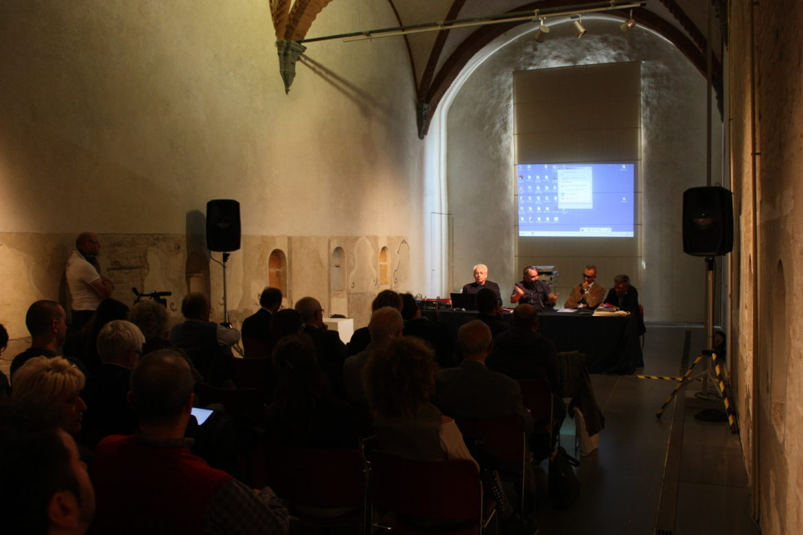 13-regeneration-meeting_santa-maria-della-scala_si-0810