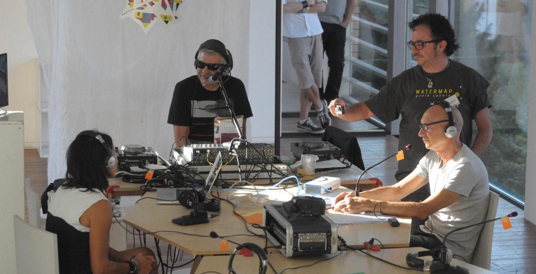 3-radio-show_spazio-gerra_re-2409