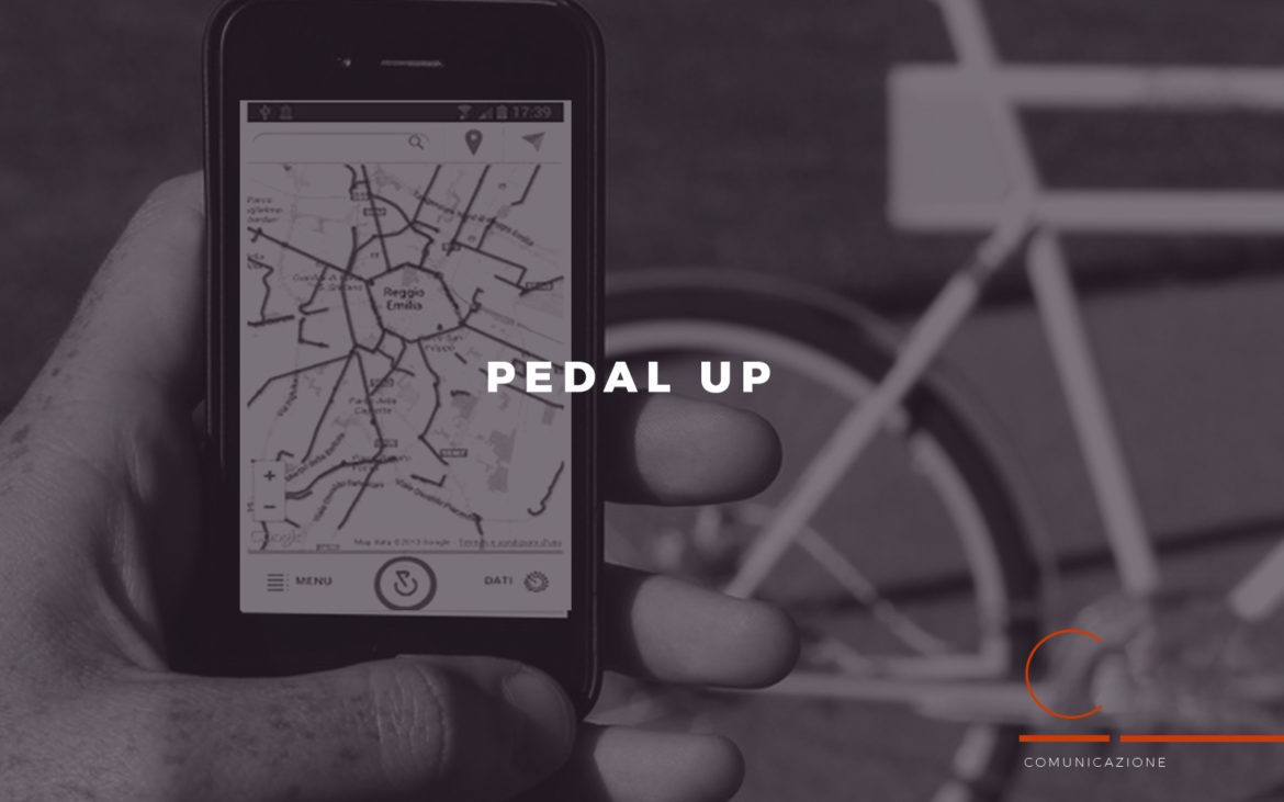 c-pedalup