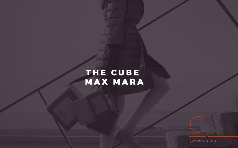 c-maxmara