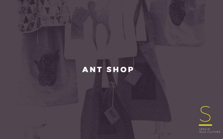 antshop