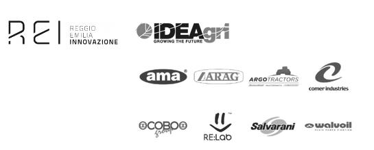 ideagri-logo
