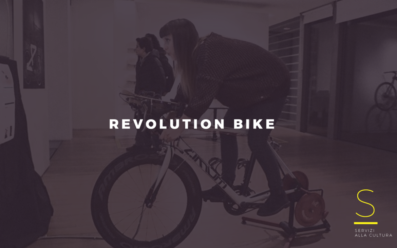 revolutionbike